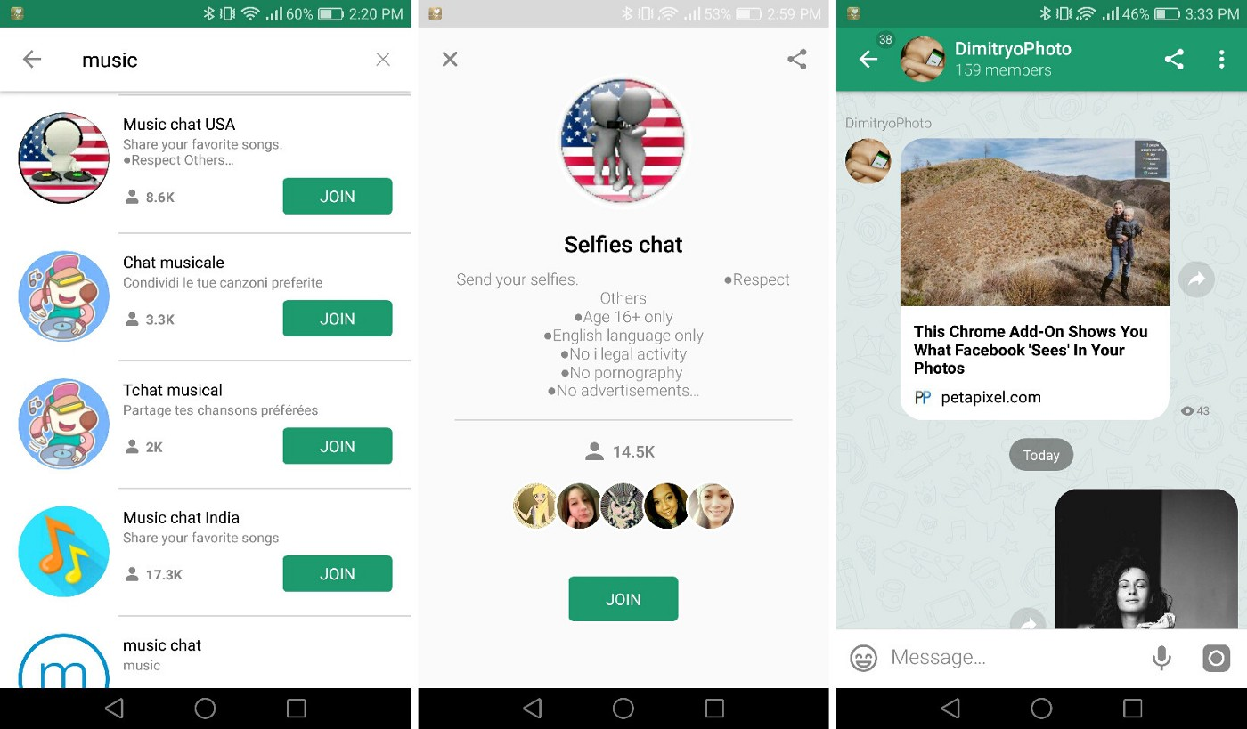 ICQ Is Back, and There Are 11 Things You Should Know About It