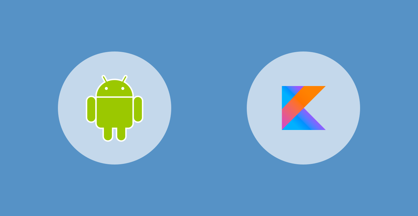Android Networking with Coroutines and Retrofit - Exploring Android