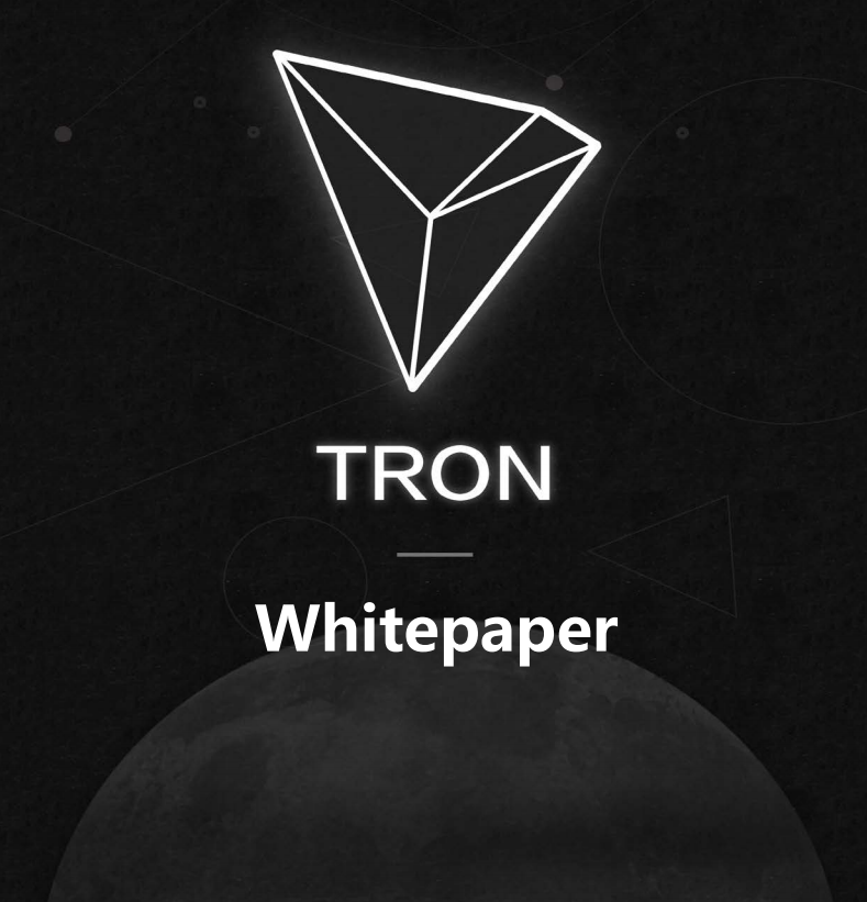 TRON — TRX Coin: KILLING FUD RUMORS  A presentation of counterpoints…