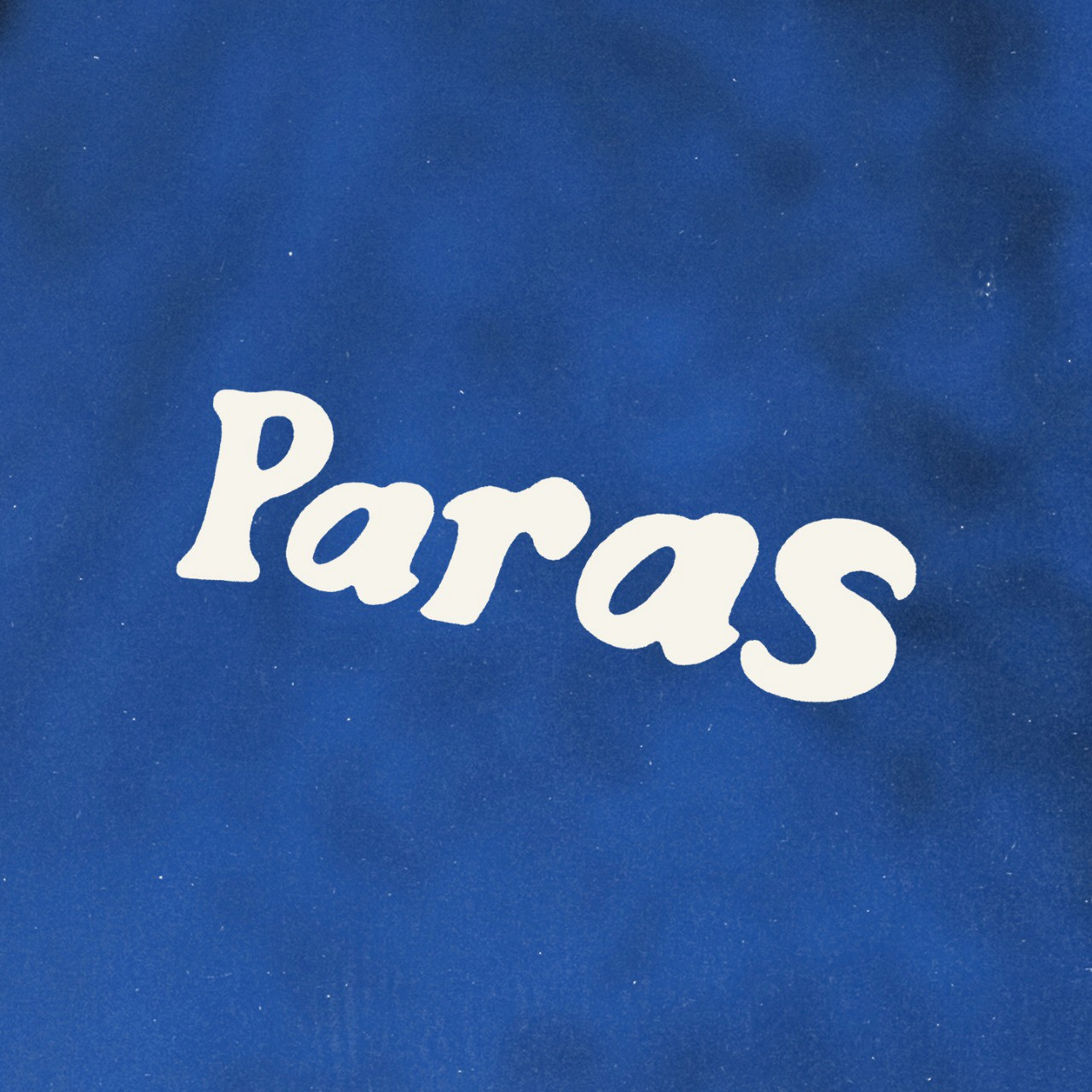 Paras—Balinese hospitality culture and history