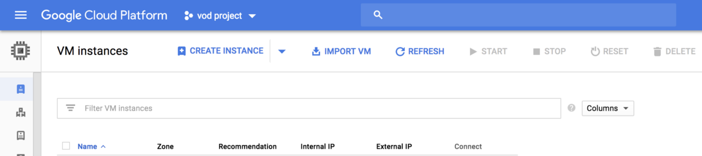 Site-to-Site IPSEC VPN on GCP/AWS with Strongswan - The Andela Way
