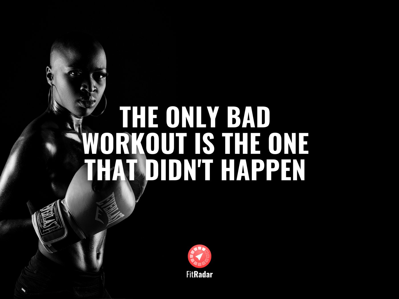 fitness personal trainer motivation workout venture capital startup gym