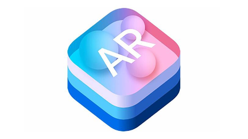 iOS Tutorial: Live face detection with ARKit and Vision frameworks