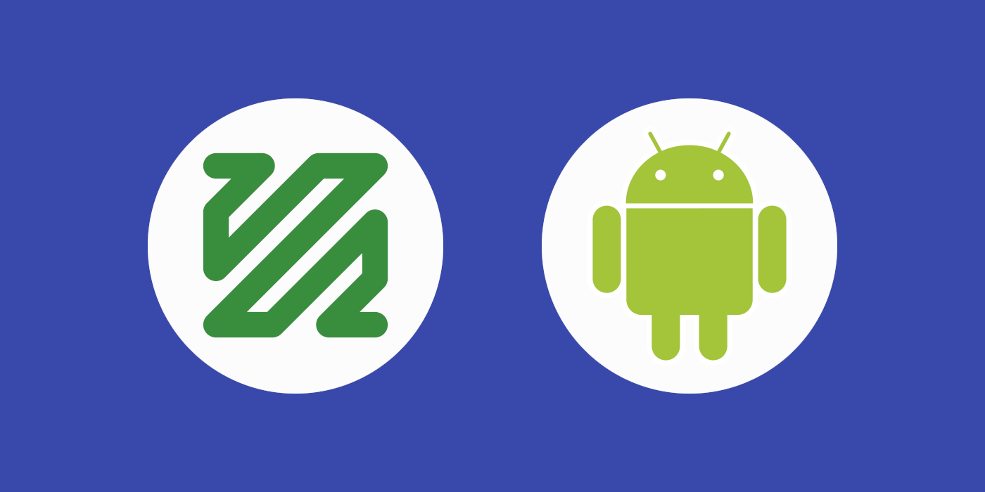 A Story about FFmpeg in Android  Part I: Compilation