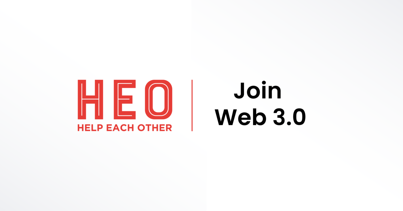 Join Web 3.0