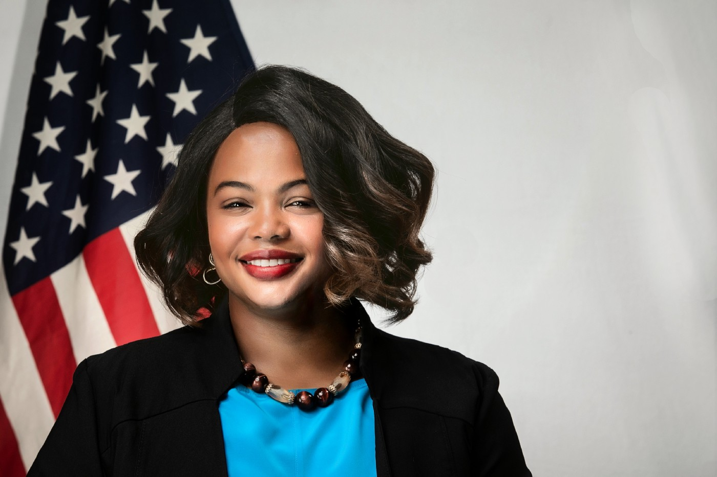 Charlene Eads, candidate for IL House of Representatives, District 79