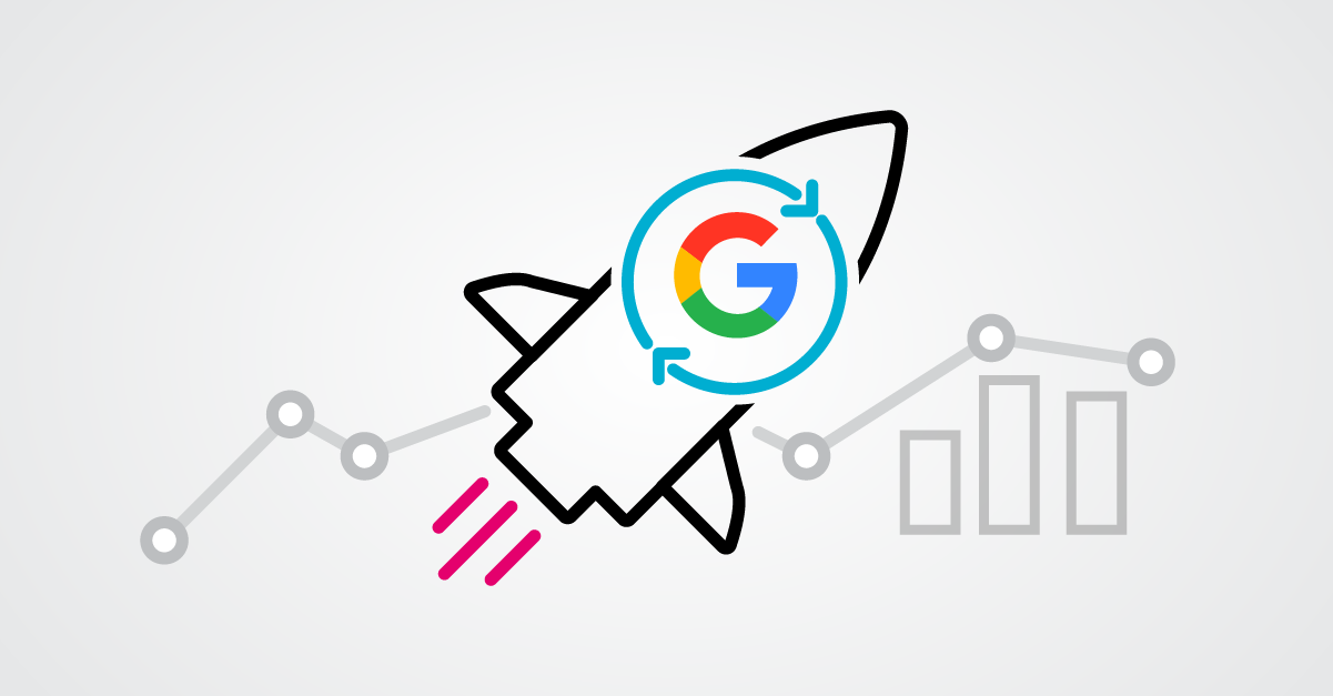 Top Three Google Algorithm Update Can Affect Your Website   by Aman Solanki    MediuaLatest SEO News & Updates 2021: Catch the Train!m