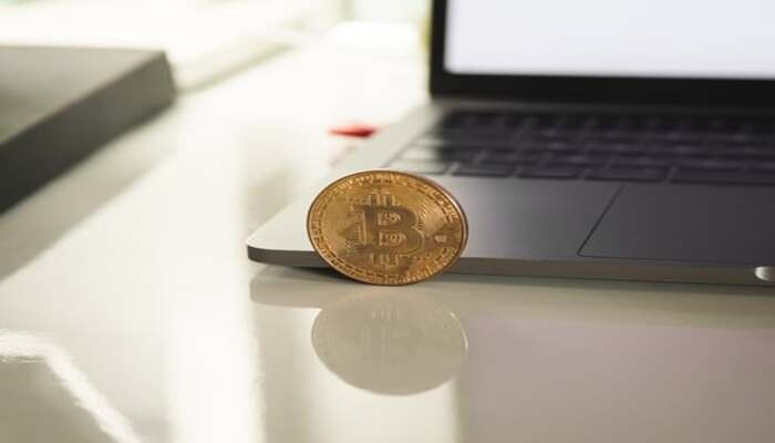Cryptocurrency, stablecoin and G7: Need for regulation?