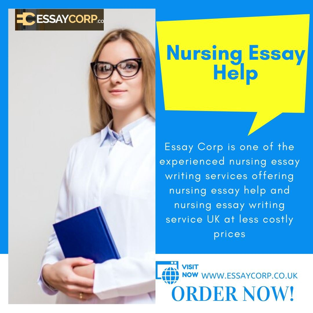 Nursing essay writing services proquest theses and dissertations