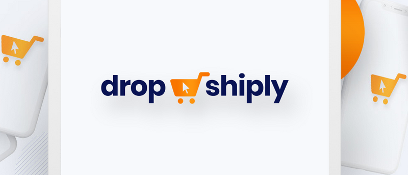 Dropshiply is the ultimate dropshipping app for ecommerce platform