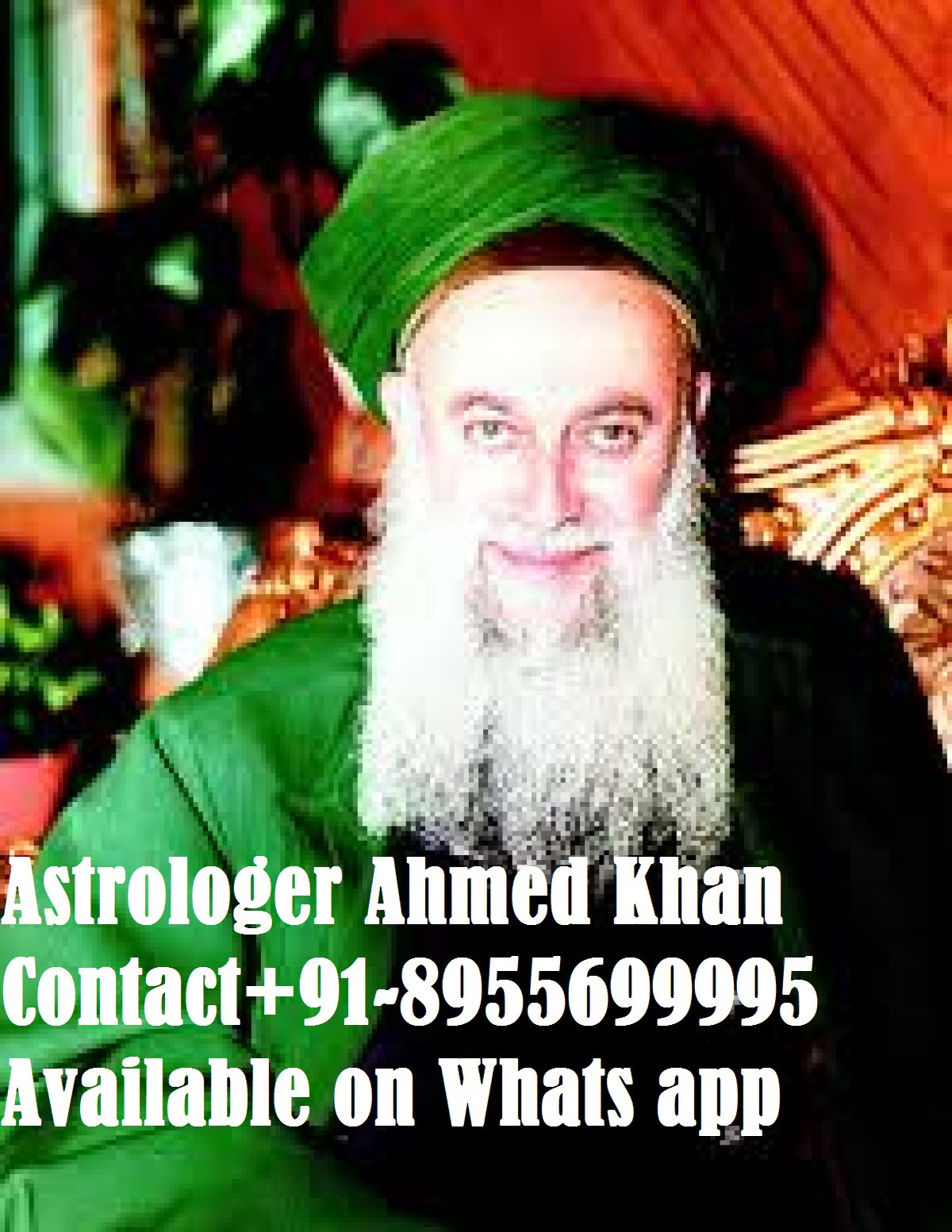 simple spells to bring back a lover@#+91–8955699995 in london/canada/uk