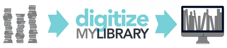 Source: https://www.mediainfo.com/blog/2017/11/14/how-to-digitize-your-library-challenges-and-solution/