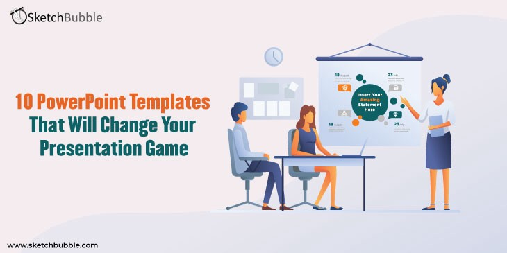 powerpoint templates that will change your presentation game