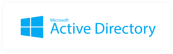 Migrate from Microsoft's soon-to-be-discontinued hybrid MDM