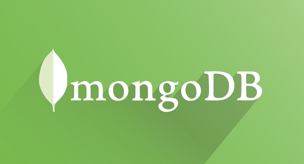 Aggregation in MongoDB - Ashiq KS - Medium