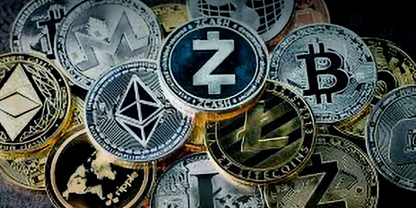 A major crypto market crash that wiped away hundreds of billions of dollars revived fears that bitcoin and its competitors could lose all of their gains in 2021. However, one famous cryptocurrency not only remained unscathed by the volatility, but also soared to new record highs. The coin is Solana.