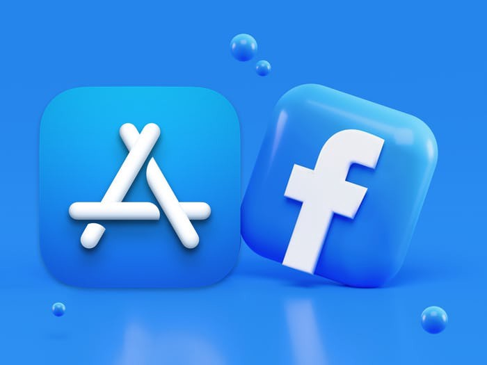 Apple vs Facebook battle is not about privacy but business philosphies