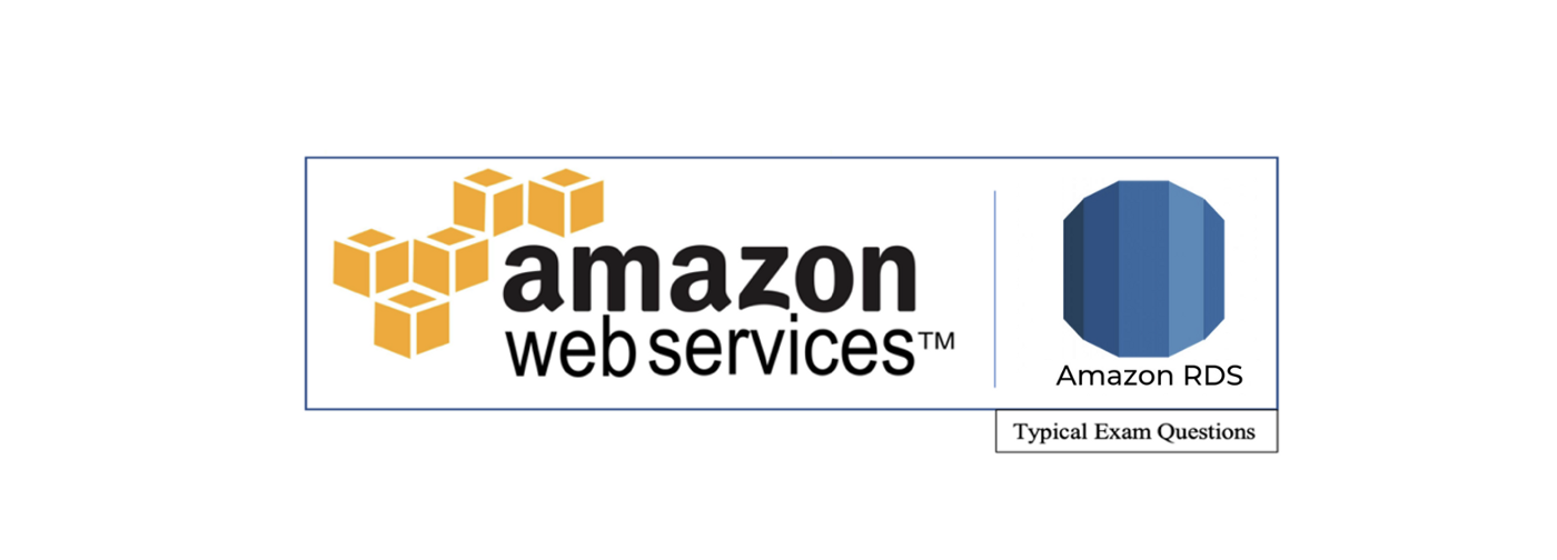 AWS Solutions Architect Associate Complete Course: Amazon RDS & Aurora Exam Questions