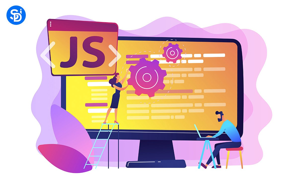 Why JavaScript is Still Growing in Popularity