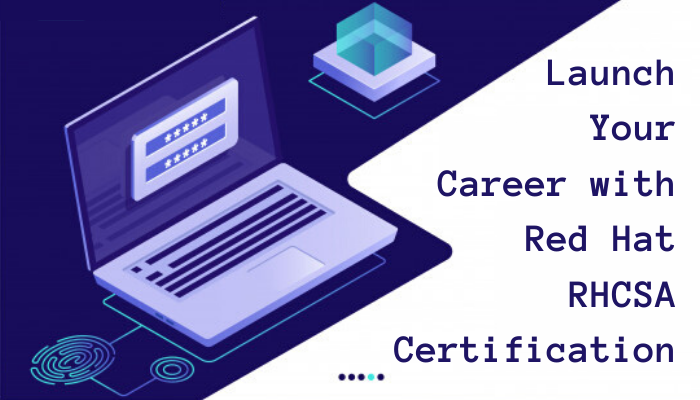 https://redhatcertexam.wordpress.com/2020/07/17/using-red-hat-rhcsa-certification-start-your-system-administrator-career/