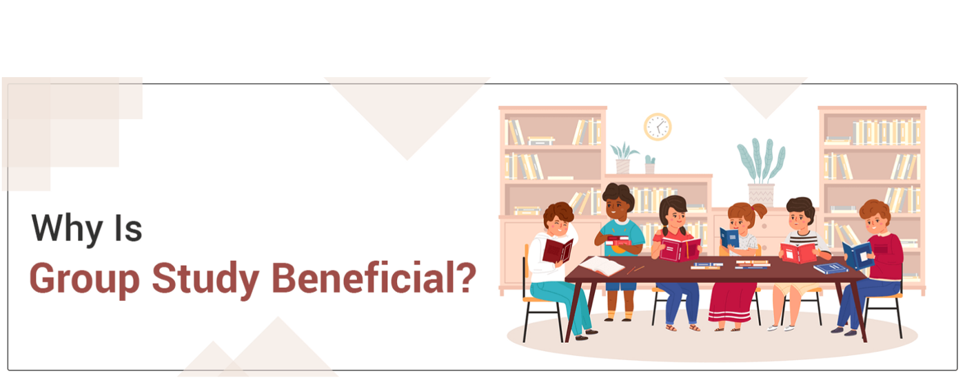 WHY IS GROUP STUDY BENEFICIAL?—https://cgrinternationalschool.edu.in/blog/why-is-group-study-beneficial/
