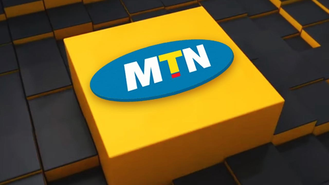 MTN Tariff Plans 2021 — Cheapest Call Rates, Migration Code, And Benefits