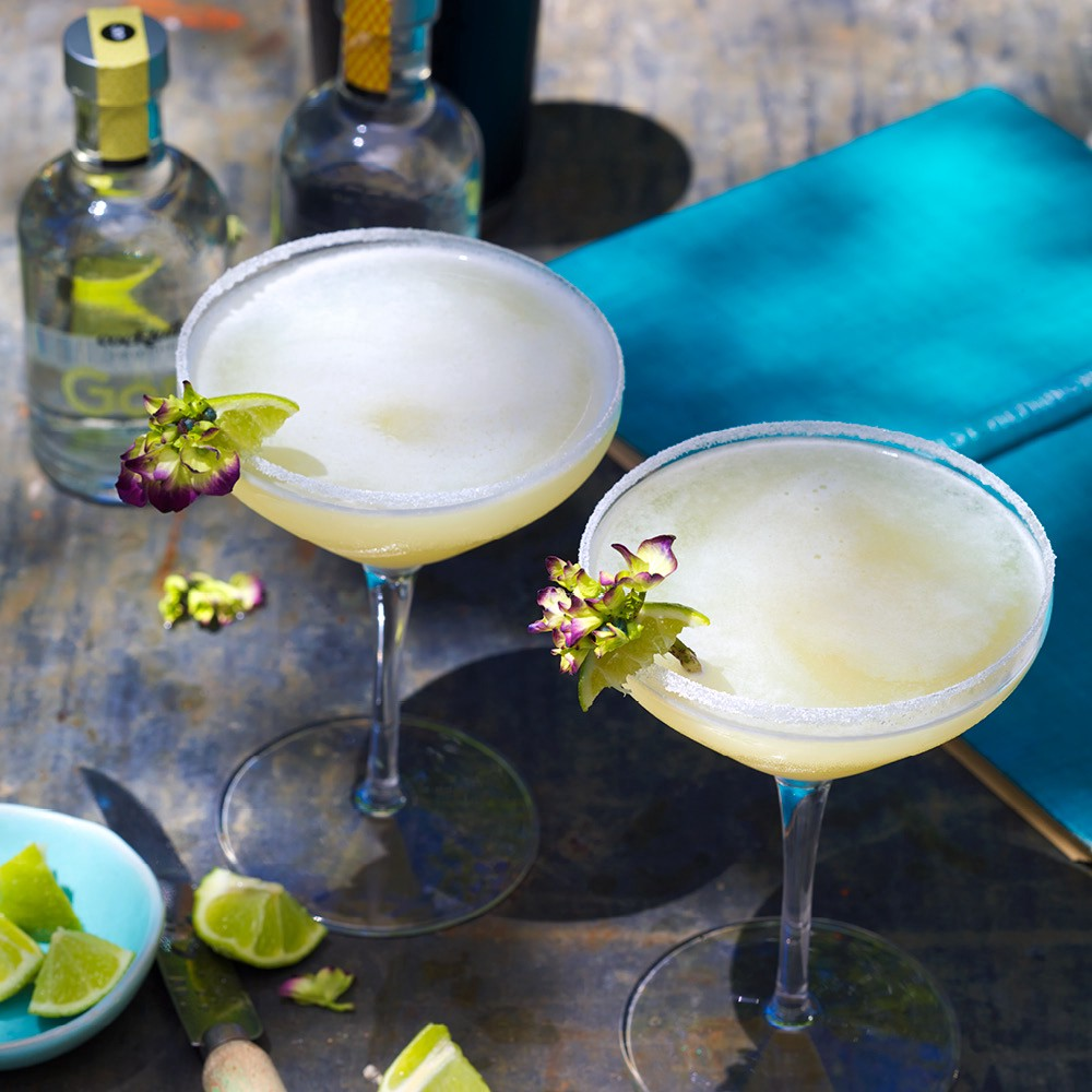 Image of Cocktail Collectives Daiquiri