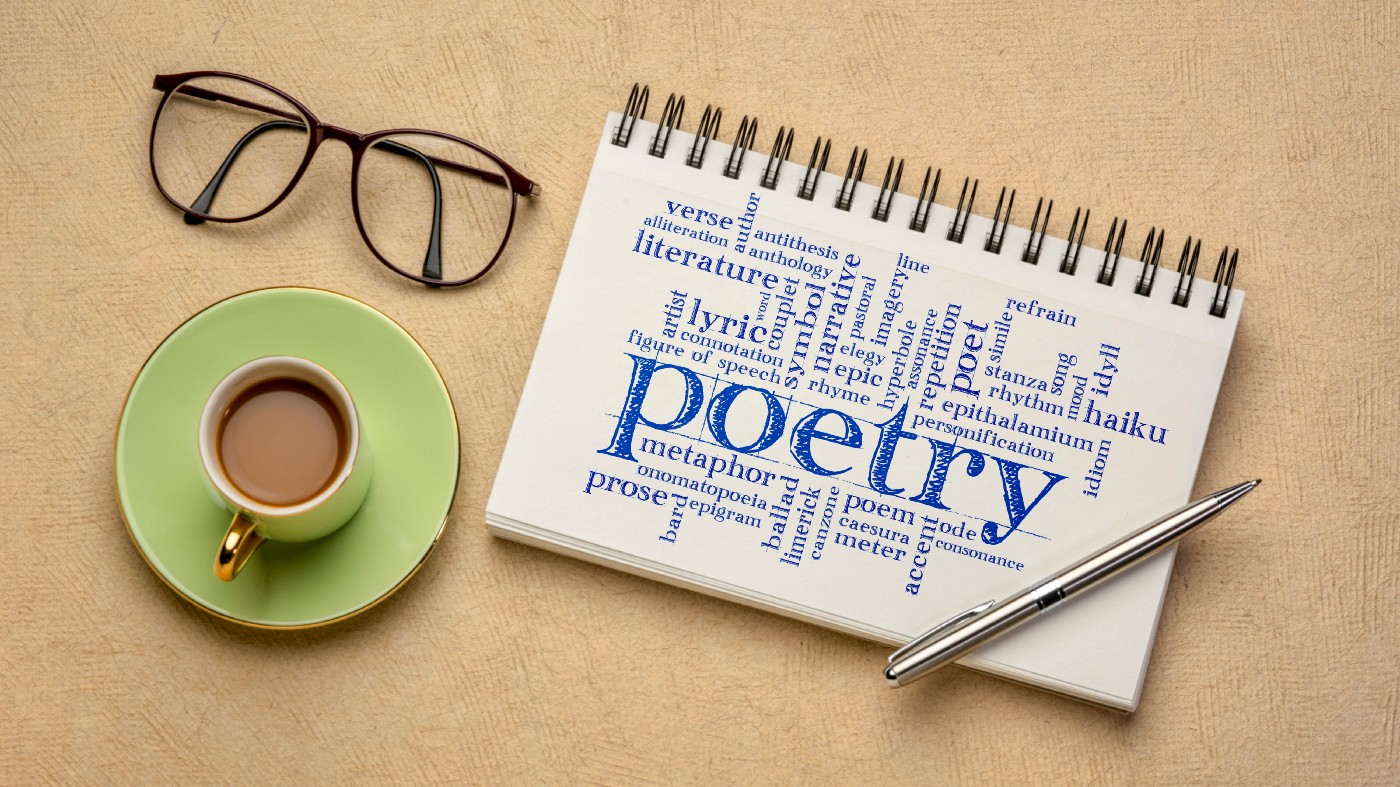 poetry-writing-tips