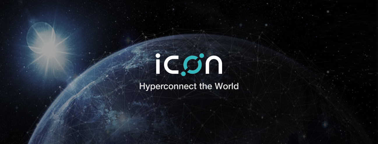 ICON Lottery Draw Results - Hello ICON World - Medium