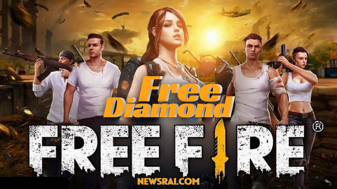 how-to-get-free-diamond-in-free-fire-2021-gaming-tips