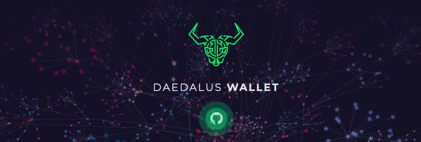 Delegate Stake with Daedalus Wallet