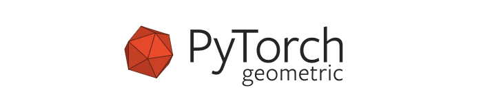 PyTorch Geometric: A Fast PyTorch Library for DL - SyncedReview - Medium