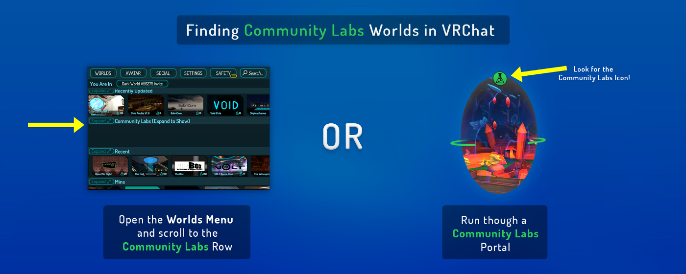 Vrchat Android Download
