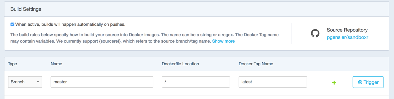 Creating Sandbox Environments for R with Docker - Towards Data Science
