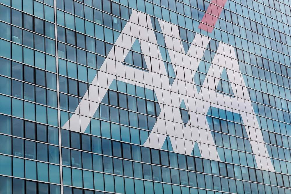 AXA and Microsoft developing telehealth services