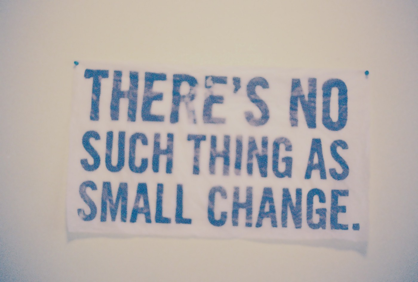 The-Slight-Edge-There's-No-Such-Thing-As-Small-Change-image