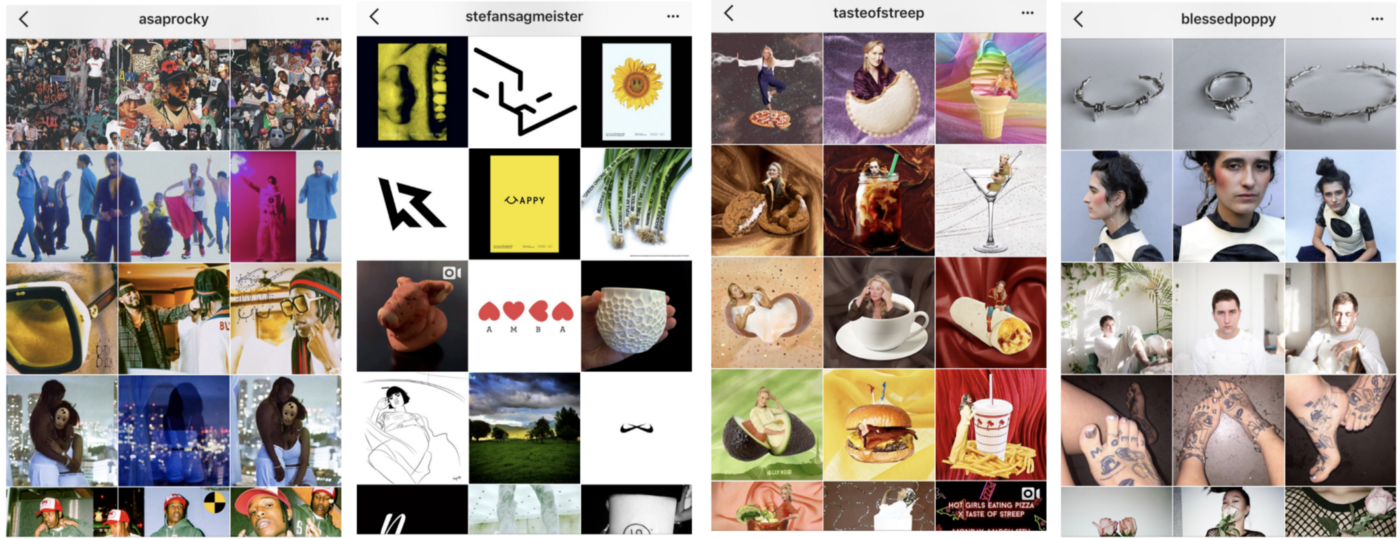 How To Automate an Effective Instagram Bot that isn't Spammy