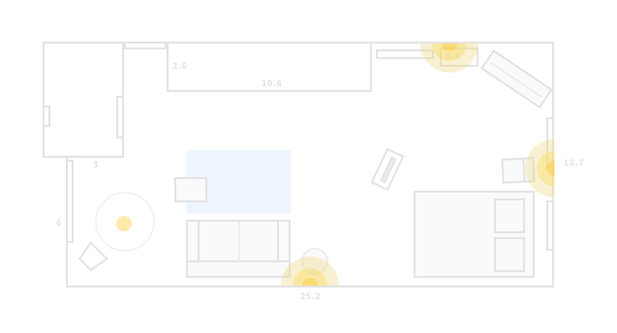 How to use Sketch to design floor plans - Design + Sketch - Medium