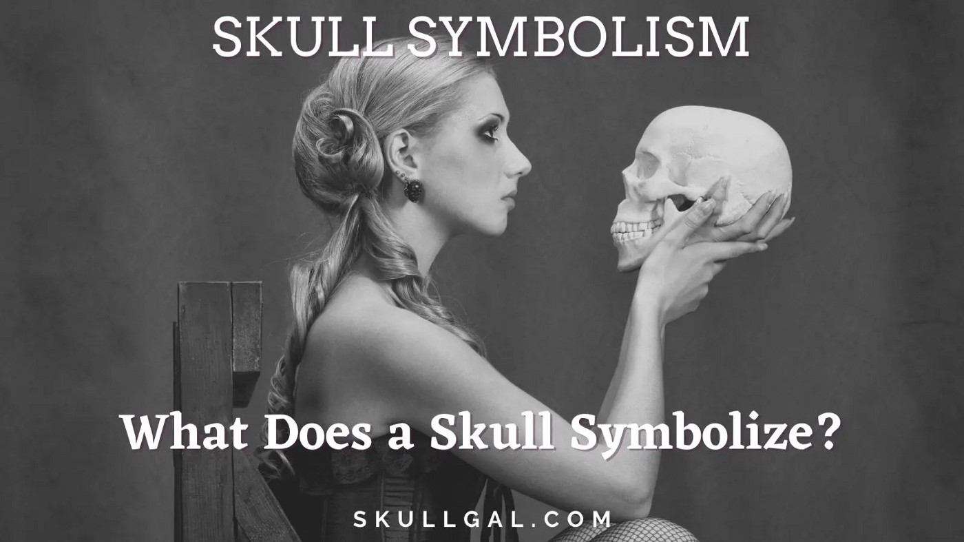 SKULL-Symbolism-What-Does-a-Skull-Symbolize-Feature-SKULL-GAL