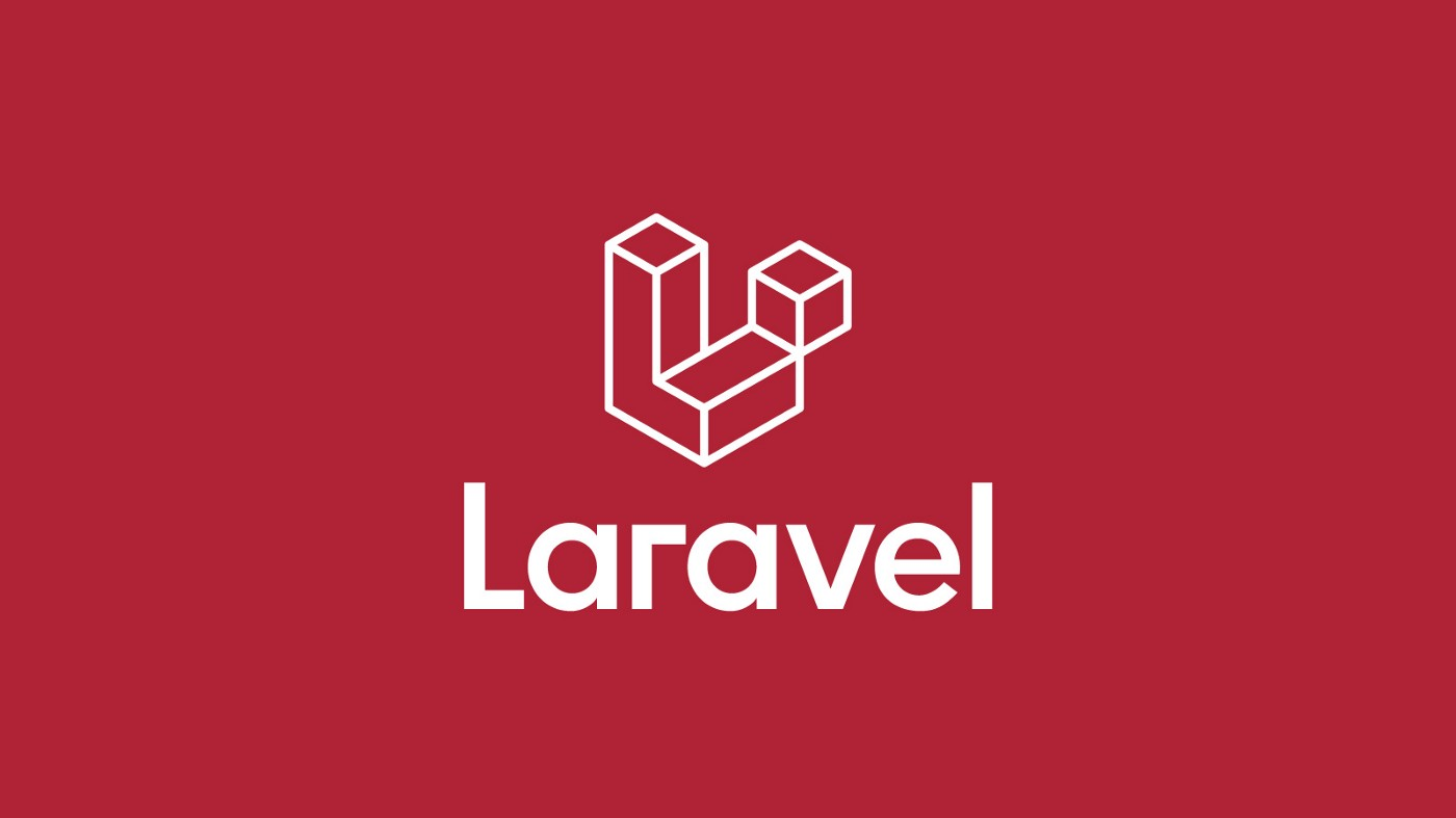 why laravel is the best php framework