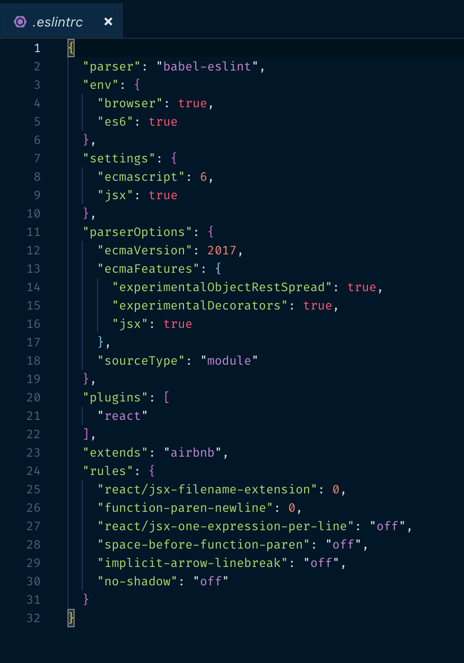 Keep Code Consistent Across Developers The Easy Way — With Prettier