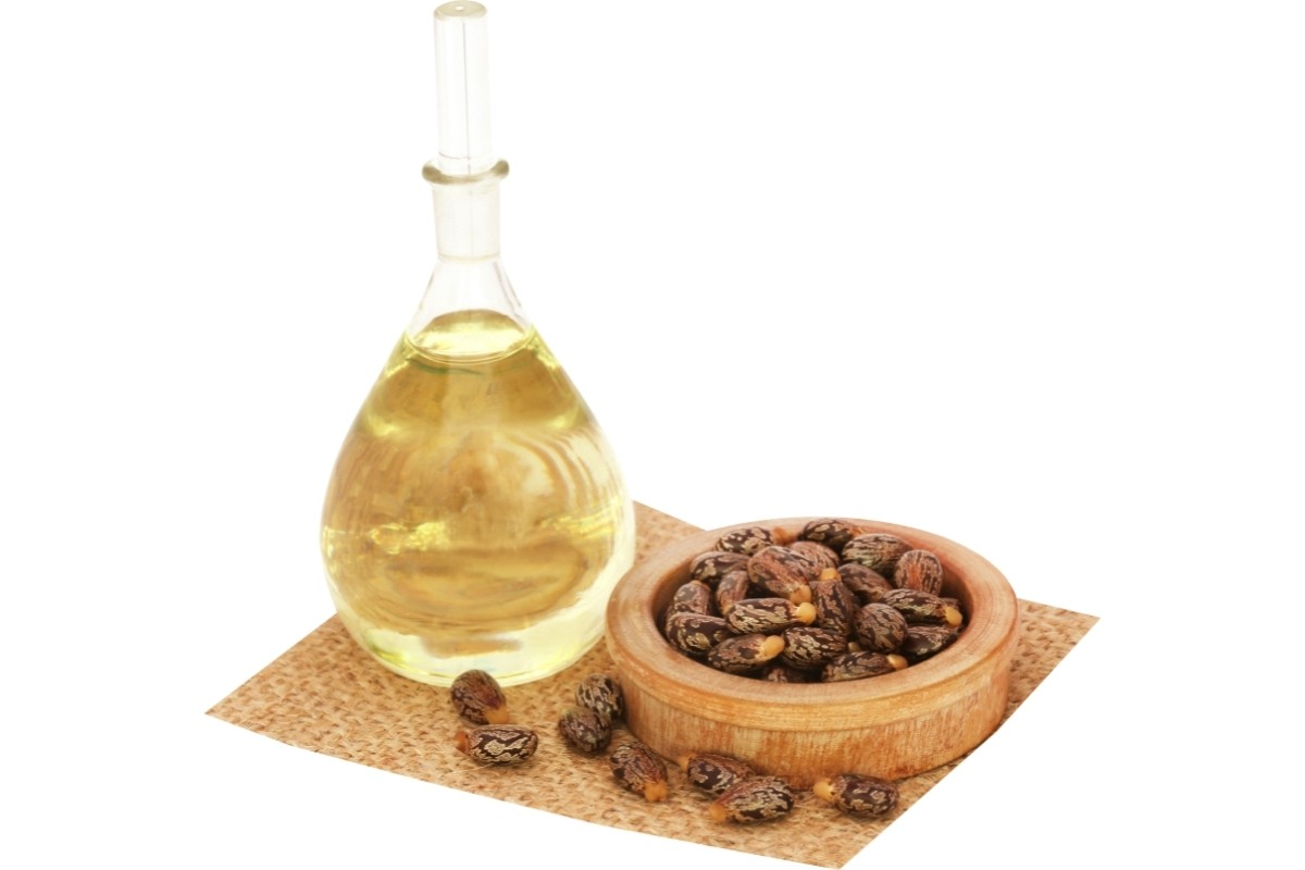 Castor oil: Benefits, Use and Side Effects