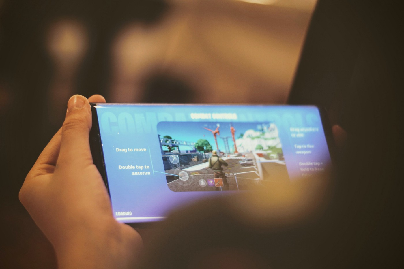 Understanding the success of Fortnite: A UX and psychology perspective