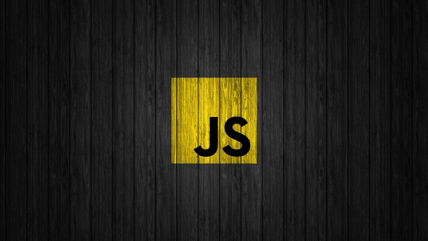 What's new in JavaScript ES2020?