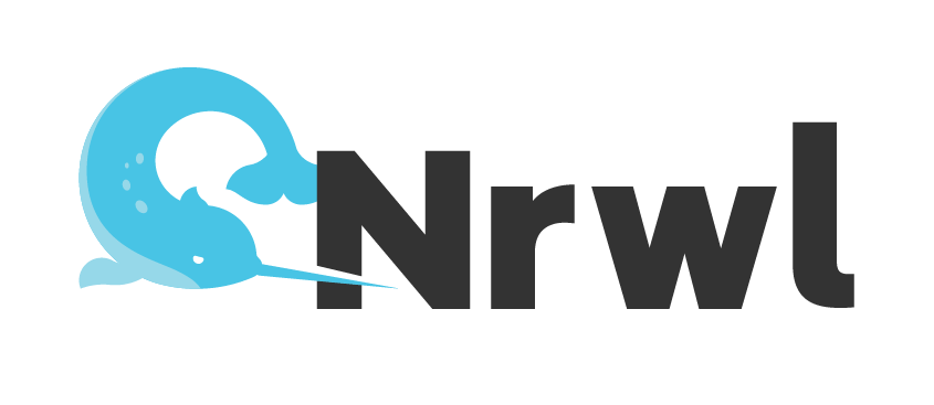 Robust Backends with Nx 7 3 and NestJS - Nrwl