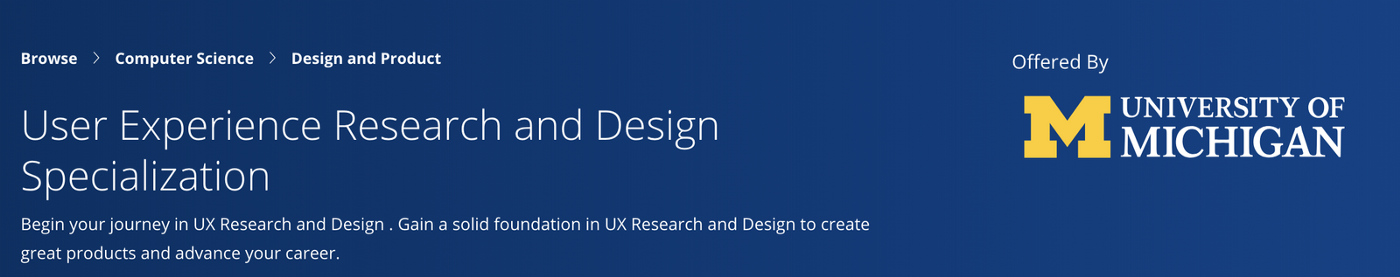 UX Research Career Starter Guide - UX Planet
