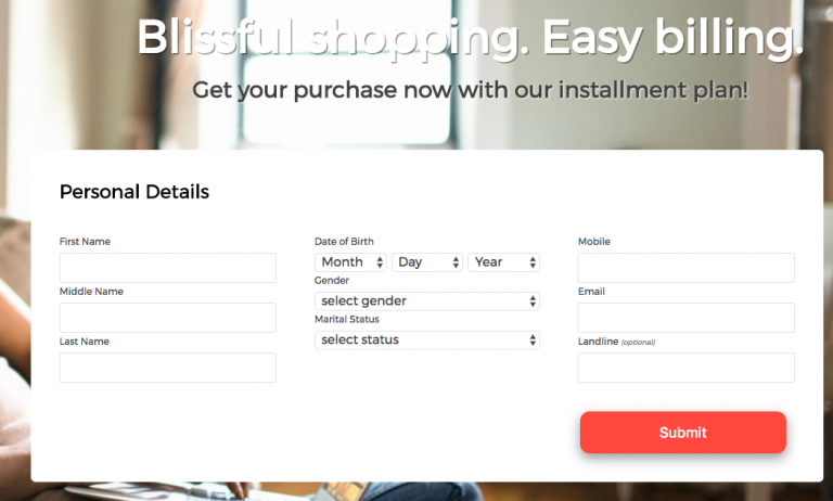How to Buy from Lazada on an Installment Basis - BillEase Blog - Medium