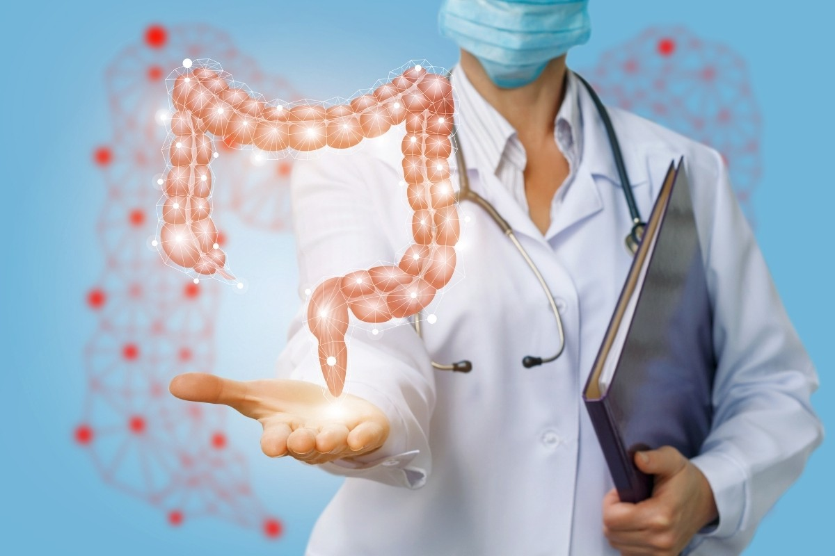 Know all about Diverticulosis and Diverticulitis of the Colon