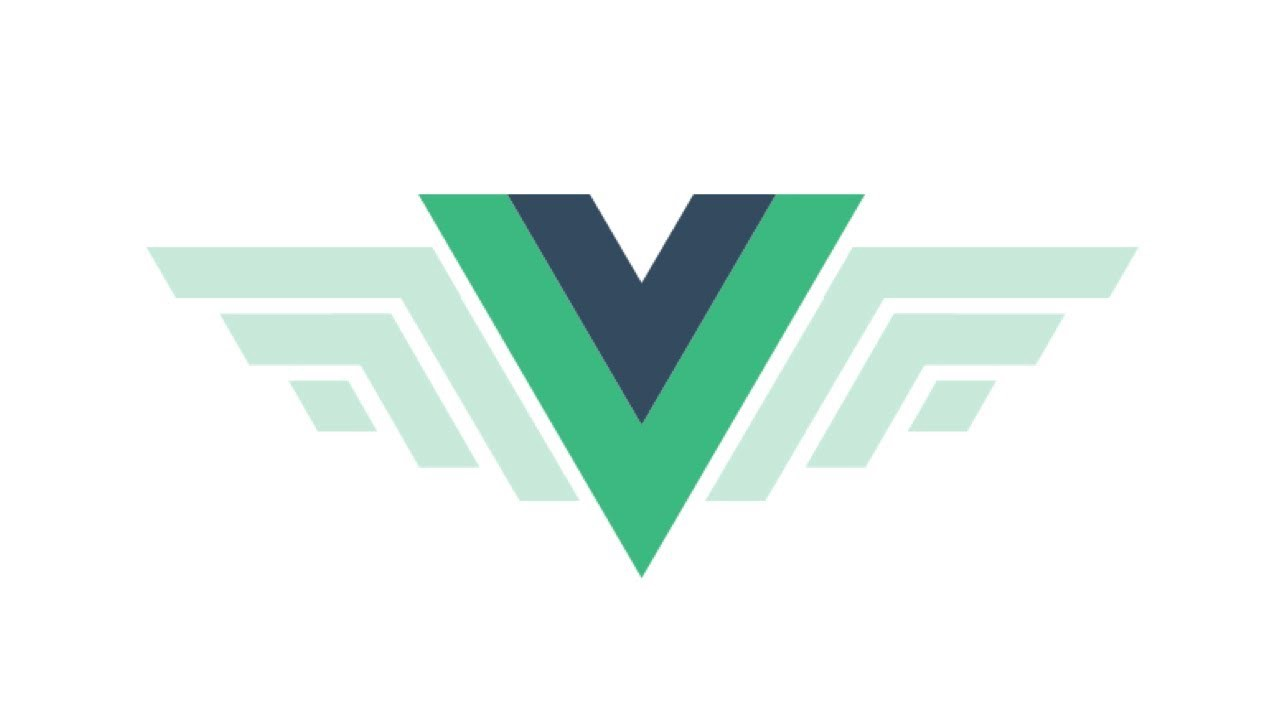 How to create a staggered animation for paginated list in Vue js