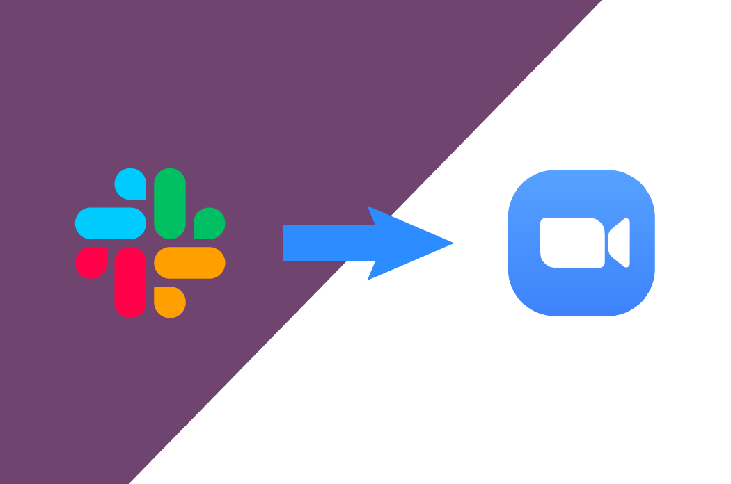 How to Migrate from Slack to Zoom Chat